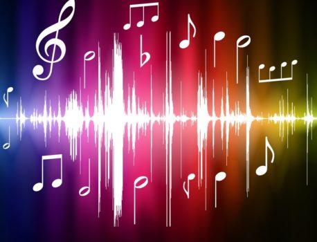 Интро для видео — вступительная музыка для видео   — Youtube Intros Mp3 Free