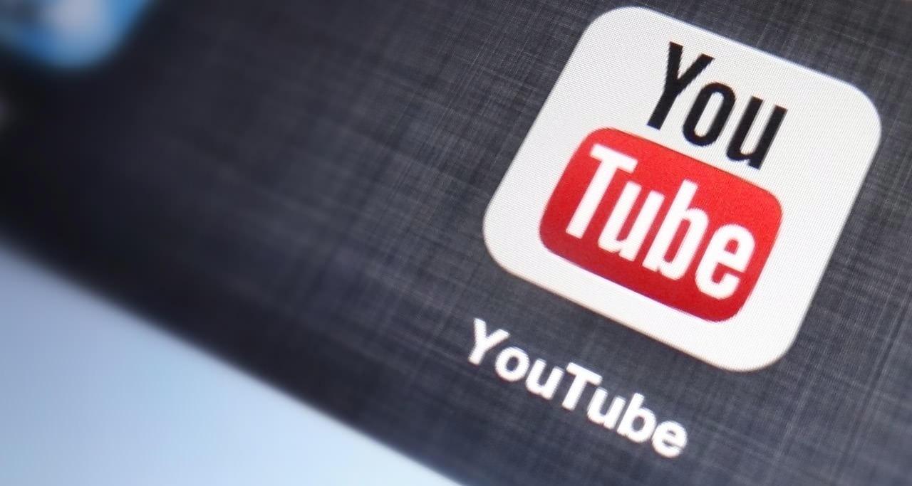 Youtube Помощник