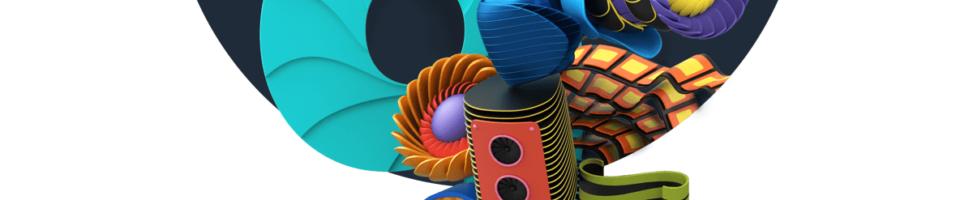 Wondershare Filmora 9.0.3.3 Full Version — Скачать бесплатно