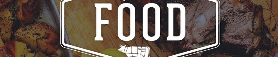 Food Set V9 — Эффекты для Wondershare Filmora9