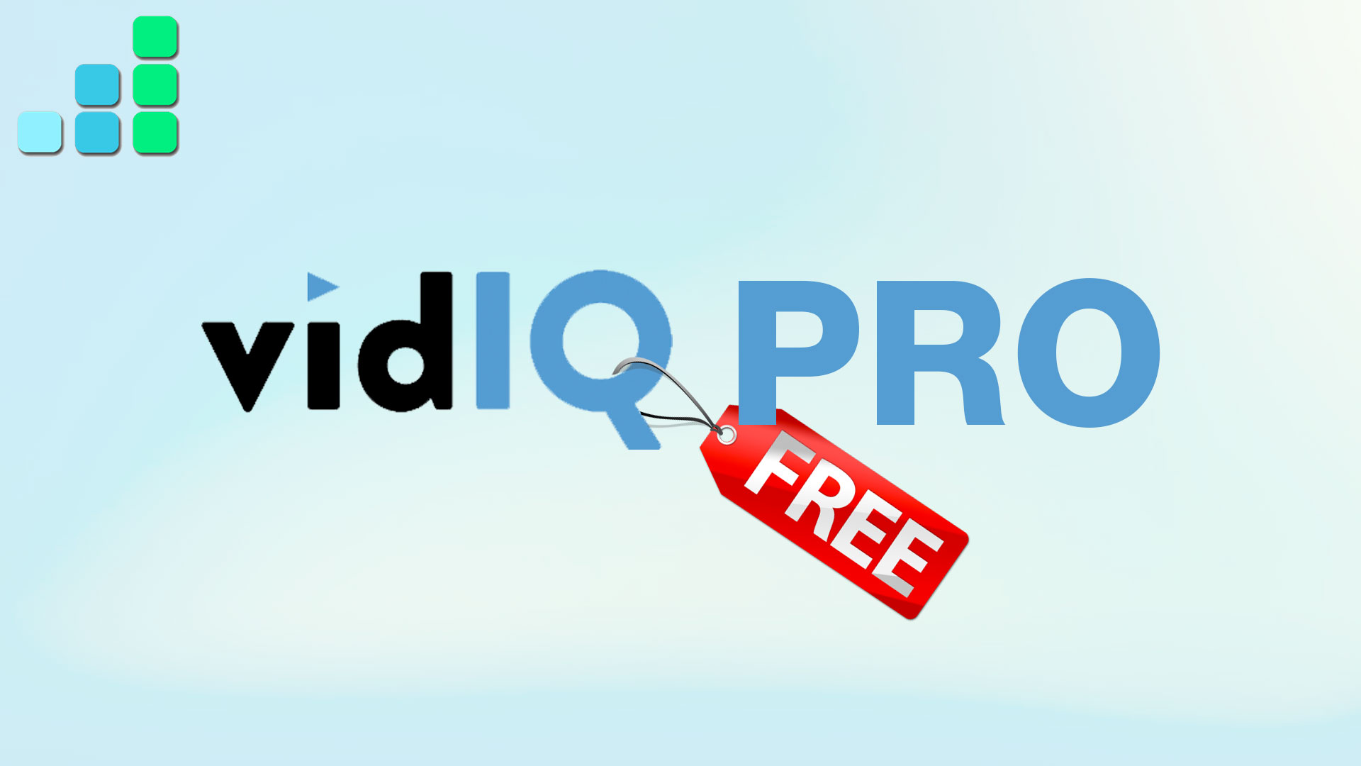VidIQ Pro Crack — Кряк для расширения VidIQ в браузере Chrome + видео