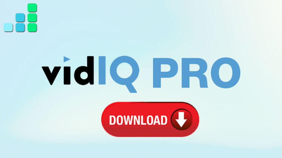 VidIQ Pro cracked скачать бесплатно